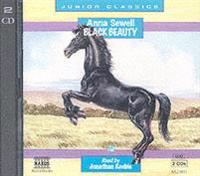 Black Beauty 2D
