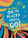 Oh, The Places You'll Go! Mini Edition