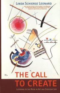 The Call to Create