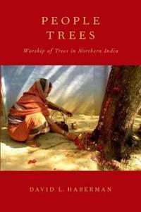 People Trees