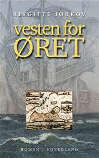 Vesten for øret