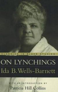 On Lynchings