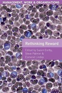 Rethinking Reward