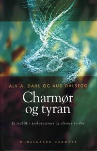 Charmør og tyran
