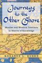 Journeys to the Other Shore