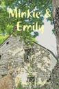 Minkie & Emily