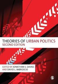 Theories of Urban Politics