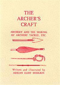 Archer's Craft