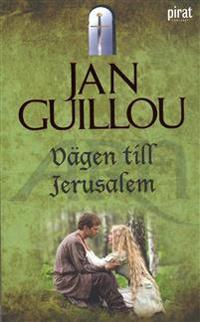 Vägen till Jerusalem