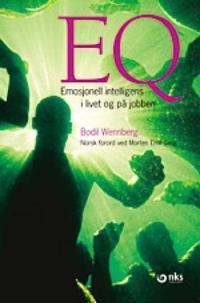 EQ - Bodil Wennberg pdf epub