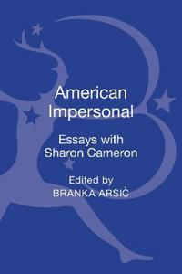 American Impersonal