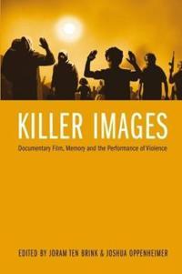 Killer Images