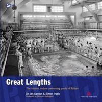 Greath Lengths