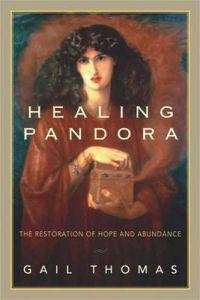 Healing Pandora