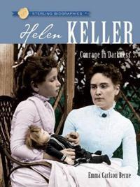 Sterling Biographies (R): Helen Keller