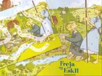 Freja og Eskil - Sprogværkstedet