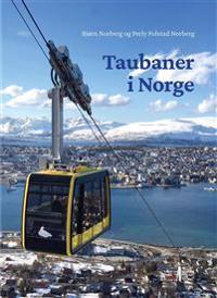 Taubaner i Norge