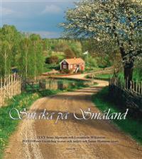 Smaka på Småland