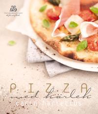 Pizza med kärlek