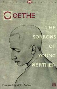 Sorrows of Young Werther #