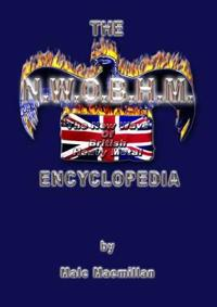 N.W.O.B.H.M. Encyclopedia