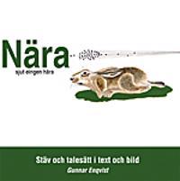 Nära sjut eingen hära - Gunnar Enqvist | Laserbodysculptingpittsburgh.com