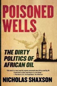 Poisoned Wells