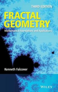 an introduction to the analysis of fractal geometry Introduction: exploring fractals background: fractal geometry and chaos theory are providing us with a new perspective to view the world for centuries we've used the line as a basic building block to understand the objects around us.
