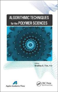 Algorithmic Techniques for the Polymer Sciences