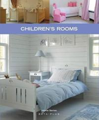 Home Series Childrens Rooms