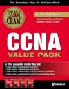 Ccna Routing and Switching Value Pack