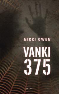 Vanki 375