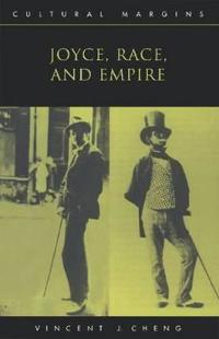 Joyce, Race and Empire