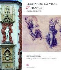Leonardo Da Vinci & France