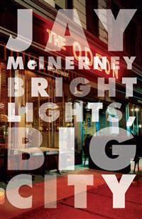 Bright Lights Big City #
