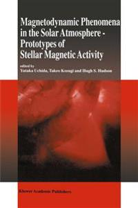 Magnetodynamic Phenomena in the Solar Atmosphere