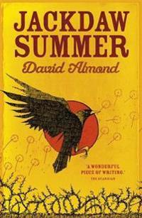 Jackdaw Summer