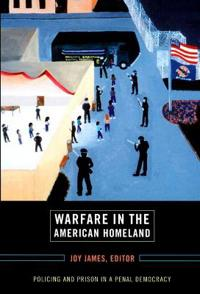 Warfare in the American Homeland