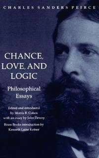 Chance, Love, and Logic