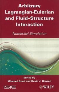 Fluid-Structures Interactions