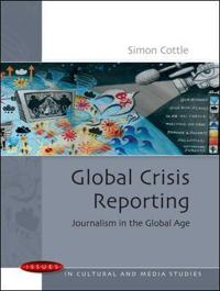 Global Crisis Reporting