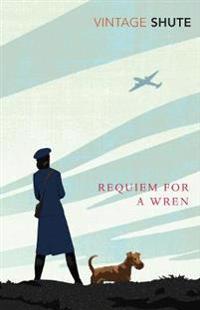 Requiem for a wren
