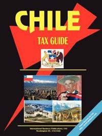 Chile Tax Guide