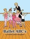 Ballet ABC's