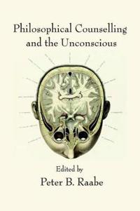 Philosophical Counselling & The Unconscious