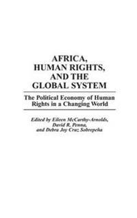 Africa, Human Rights, and the Global System