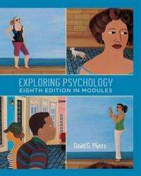 Exploring Psychology in Modules (ISE)