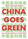 China Goes Green
