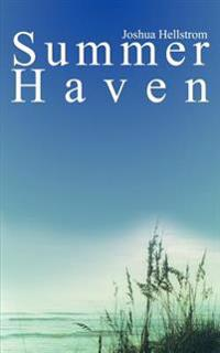 Summer Haven