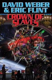 Crown Of Slaves